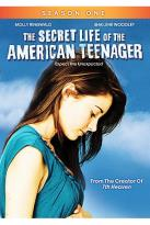 Secret Life of the American Teenager - Season One