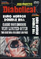 Euro Horror Double Bill