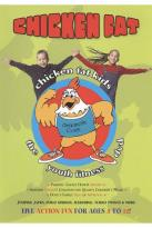 Chicken Fat: The Youth Fitness DVD
