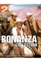 Bonanza Collection - 10 Classic Episodes