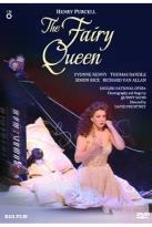 Fairy Queen - Purcell - English National Opera