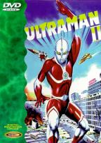 Ultraman II
