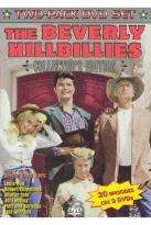 Beverly Hillbillies Collector's Edition