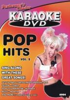 Pop Hits - Volume Two
