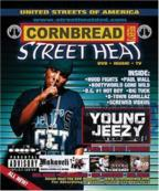 Street Heat Vol. 16 - Young Jeezy