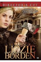 Curse of Lizzie Borden