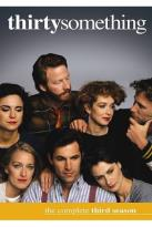 thirtysomething - The Complete Third Season