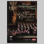 Vienna Boy's Choir: A Mozart Celebration