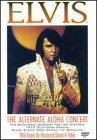 Elvis - The Alternate Aloha Concert