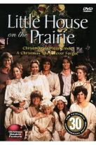 Little House on the Prairie Christmas