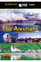 Aleutians: Cradle of Storms - After the Classic Fur