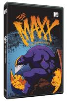 Maxx - The Complete Series