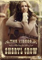 Sheryl Crow - The Very Best of Sheryl Crow: The Videos