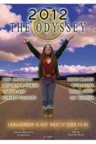 2012: The Odyssey-Armegeddon Is Not What It Used to Be