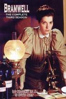 Bramwell - The Complete Third Season