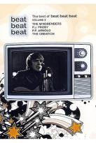Beat, Beat, Beat: The Best Of Beat, Beat, Beat - Vol. 2 - Eclectic Collection
