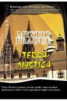 Terra Mystica Mystic Prague Czech Republic