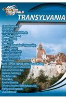 Cities of the World: Transilvania, Romania
