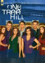 One Tree Hill - The Complete Eighth Season