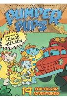 Pumper Pups - Volume 2