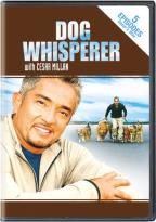 Dog Whisperer with Cesar Millan: Stories from Cesar's Way
