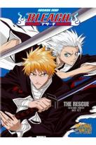 Bleach Uncut - Box Set 3