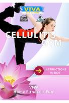 Viva Cellulitis-Gym Health And Beauty Exercises