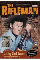 Rifleman - Volume 3