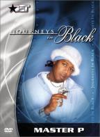 Journeys in Black: Master P