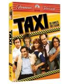 Taxi - The Complete First Season