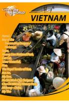 Cities of the World: Vietnam