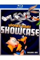 Looney Tunes Showcase, Vol. 1