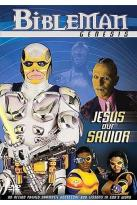 Bibleman Genesis - Jesus Our Savior