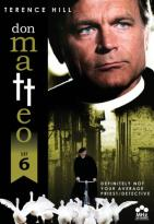 Don Matteo: Set 6