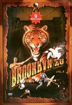 Brooklyn Zu Collection - Vol. 1