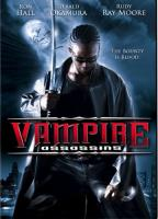 Vampire Assassins