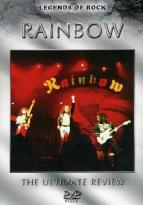 Rainbow - The Ultimate Review