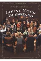 Bill and Gloria Gaither: Count Your Blessings