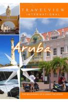 Travelview International: Aruba
