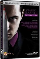 Classic Slasher Collection