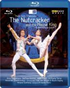 Nutcracker and the Mouse King (Dutch National Ballet)