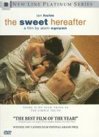 Sweet Hereafter