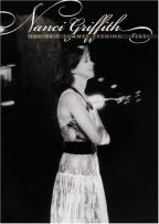 Nanci Griffith Live - One Fair Summer Evening