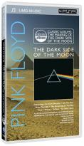 Classic Albums - Pink Floyd: The Dark Side of the Moon
