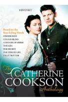 Catherine Cookson Anthology