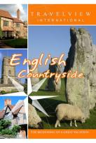 Travelview International: English Countryside