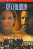 Cry Freedom