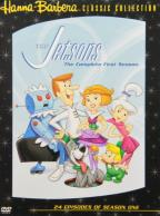Jetsons - The Complete First Season