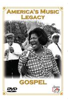 America's Music Legacy: Gospel