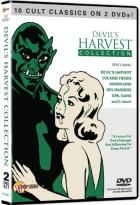 Devil's Harvest Collection